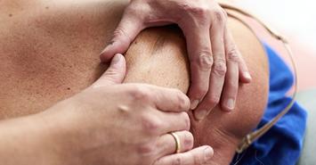 Fasciatherapie Zegers Fysiotherapie Elst 355x185