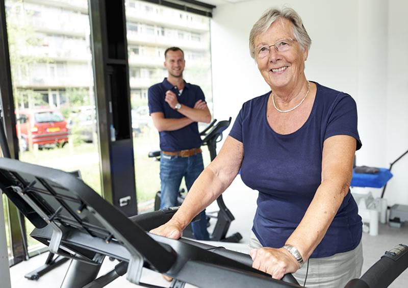 fysiofitness Zegers fysiotherapie elst 800x565
