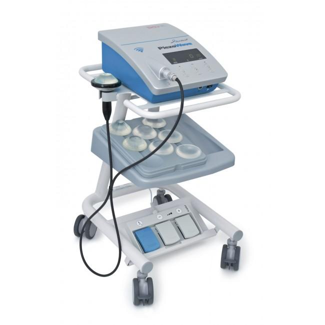 piezowave shockwave therapie Zegers Praktijk voor fysiotherapie