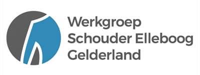 werkgroep schouder elleboog Gelderland